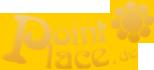 PointPlace.de - Die Fanseite zur Serie Die wilden Siebziger (That '70s Show)